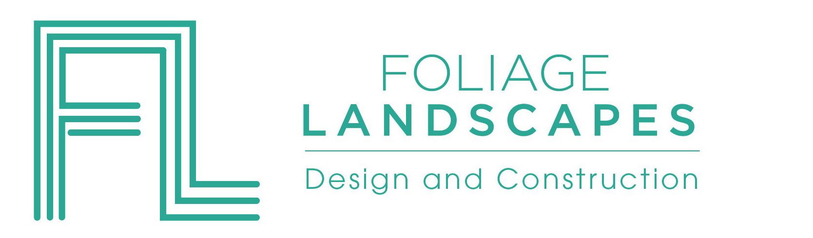 Foliage Landscapes Pty Ltd